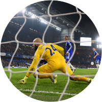 Pre Match Briefing Chelsea Vs Everton Official Site Chelsea Football Club