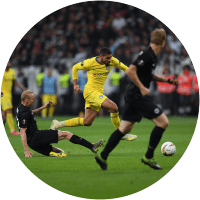 Lille Vs Chelsea Pre Match Briefing Official Site Chelsea Football Club