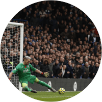 Pre Match Briefing Chelsea Vs West Ham Official Site Chelsea Football Club
