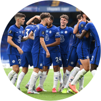 Chelsea Match Preview Brighton Vs Chelsea Chelsea Team And Squad News Official Site Chelsea Football Club