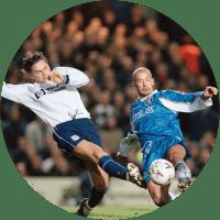 Pre Match Briefing Tottenham Hotspur Vs Chelsea Official Site Chelsea Football Club