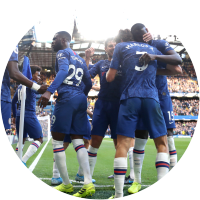 Pre Match Briefing Ajax Vs Chelsea Official Site Chelsea Football Club