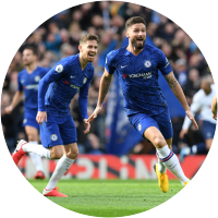 Pre Match Briefing Chelsea Vs Wolverhampton Wanderers Official Site Chelsea Football Club