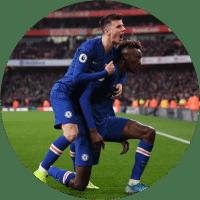 Preview Man United Vs Chelsea Situs Resmi Chelsea Football Club