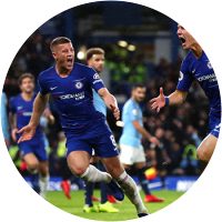 Chelsea Match Preview Chelsea Vs Man City Pre Match Briefing Official Site Chelsea Football Club