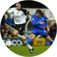 Pmb Chelsea V Fulham Talking Points Official Site Chelsea Football Club