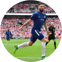 Pre Match Briefing Chelsea Vs Man United Official Site Chelsea Football Club