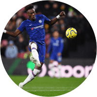 Pre Match Briefing Chelsea Vs Watford Chelsea Match Preview Official Site Chelsea Football Club