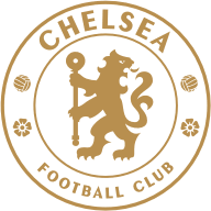 Members Area Official Site Chelsea Football Club