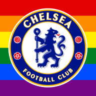 Chelsea Transfer News Contract Extension And Premier League Loan For Michy Batshuayi Official Site Chelsea Football Club