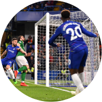 Pmb Chelsea V West Ham Talking Points Official Site Chelsea Football Club