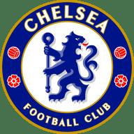 Chelsea FC Logo
