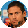 photo of Frank Lampard