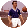 photo of Jimmy Greaves