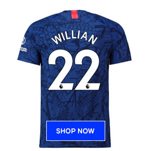 e0cc47265e1 Willian