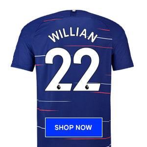 93e7bdc9c Willian