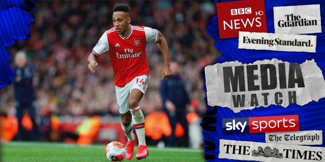Media Watch: Blues linked with Gunners star, Mikel explains decision to leave Turkey, Boga hoping for return