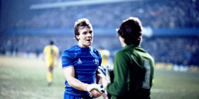 League Cup classic remembered: part two | Official Site | Chelsea ...