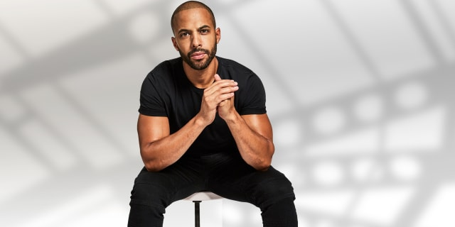 MARVIN HUMES ANNOUNCED AS SPECIAL GUEST DJ FOR CHELSEA WOMEN v TOTTENHAM AT THE BRIDGE | Official Site | Chelsea Football Club