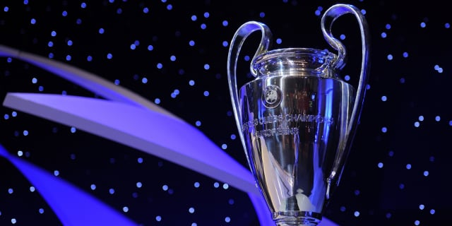 Champions League Draw Which Teams Can Chelsea Get Official Site Chelsea Football Club