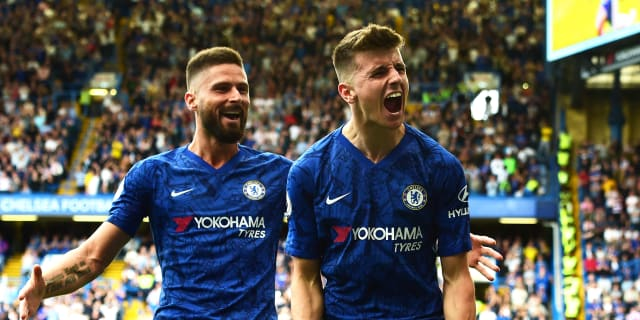 Great prizes up for grabs for members | Official Site | Chelsea Football Club