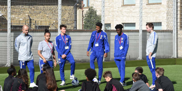 chelsea-champions-launch-mental-health-toolkit-official-site-chelsea-football-club