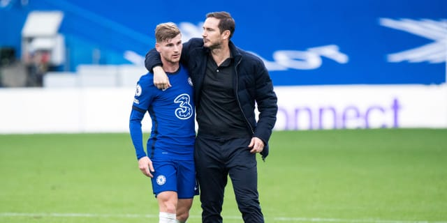 lampard-why-i-back-werner-to-overcome-big-germany-defeat