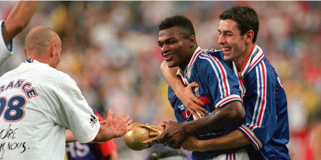 Desailly_leboeuf_world_cup_98-79037003