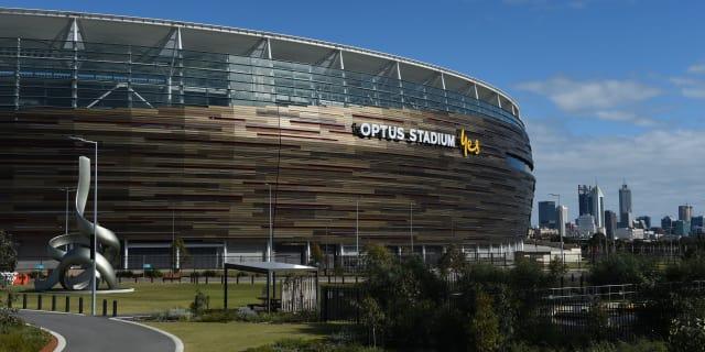 Optus_stadium-1002392596