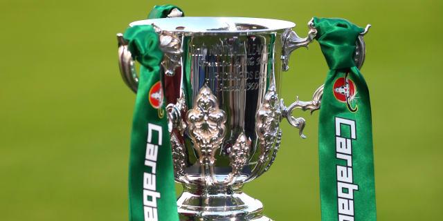 Carabao_cup_trophy-1024848962