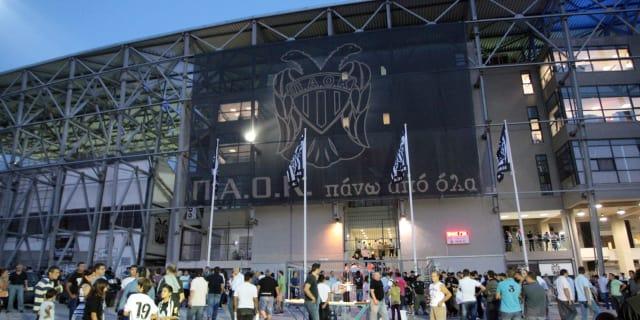 Paok_toumba_stadium-127491085