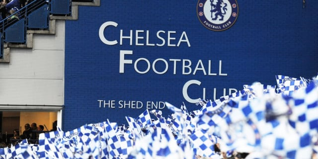 Official Site | Chelsea Football Club