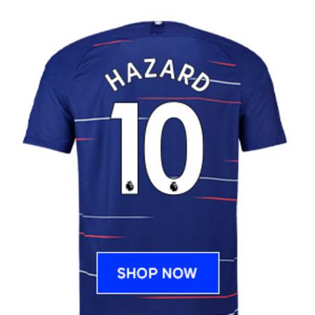 10_hazard_uk