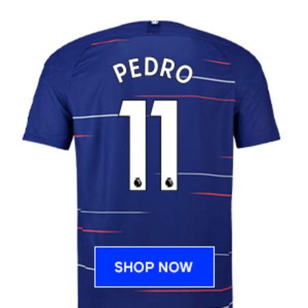 11_pedro_uk