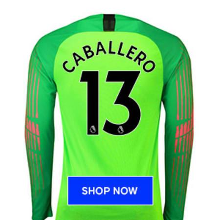 13_caballero_uk