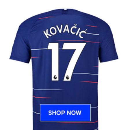 17_kovacic_uk