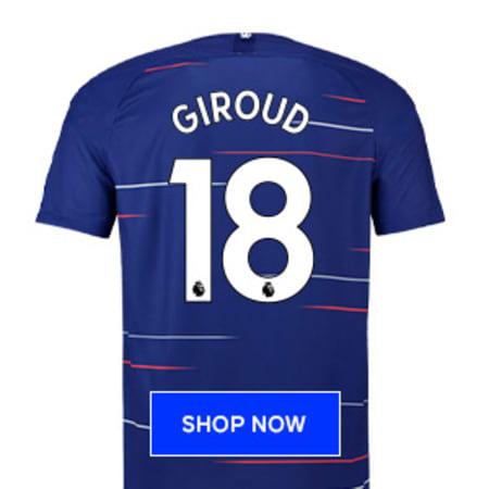 18_giroud_uk