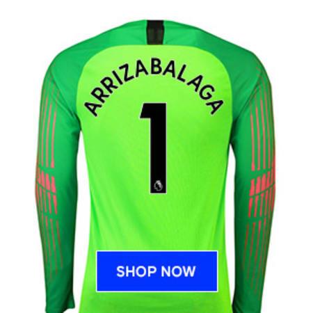1_arrizabalaga_uk