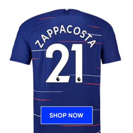 21_zappacosta_uk