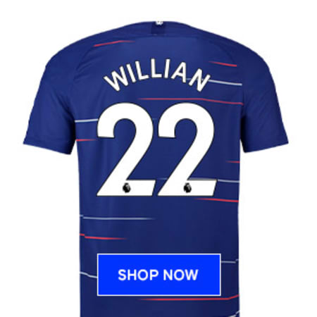 22_willian_uk