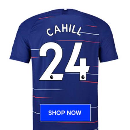 24_cahill_uk