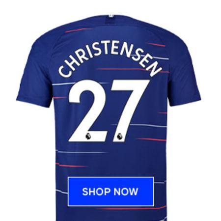 27_christensen_uk