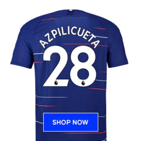 28_apilicueta_uk