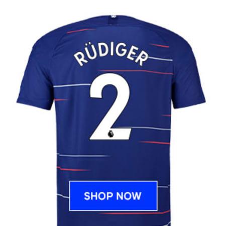 2_rudiger_uk