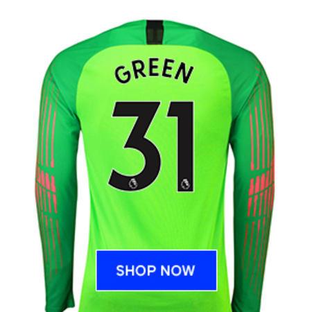 31_green_uk