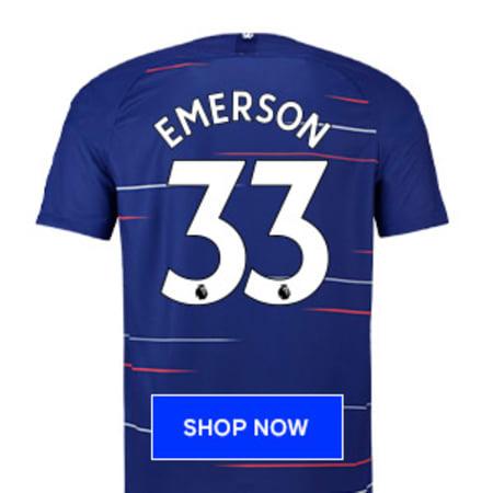 33_emerson_uk