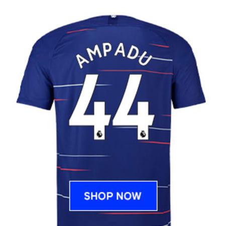 44_ampadu_uk