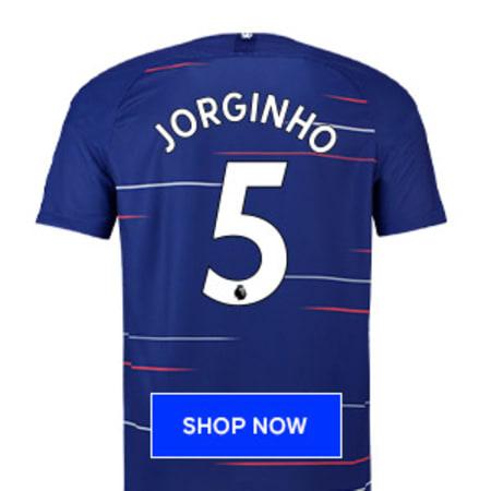 5_jorginho_uk