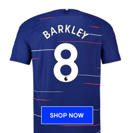 8_barkley_uk