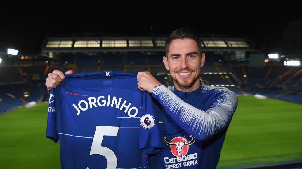 Jorginho-5-shirt